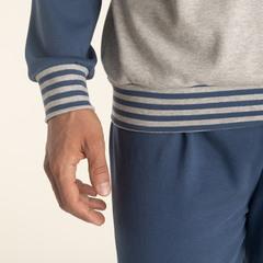 Мужская пижама E21K-91P101