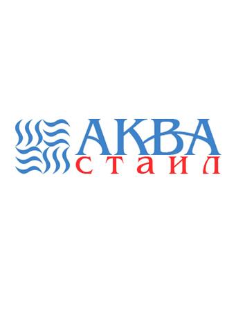 Установка ионообменная 2472/15S5Е(RUS)