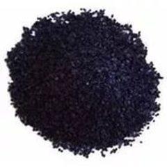 DMI-65 Quantum (14,3 л, 21 кг)
