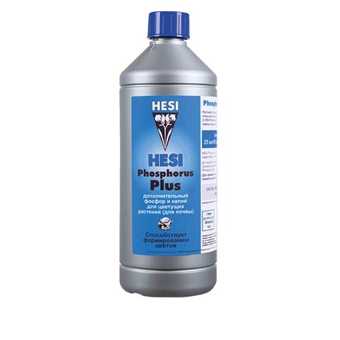 Минеральное  удобрение Phosphorus plus от HESI