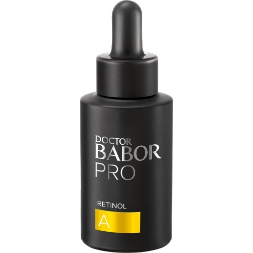 Сыворотка концентрат Doctor Babor PRO Retinol A 30ml