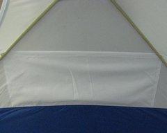 Зимняя палатка куб Следопыт 1,8*1,8 м Oxford 210D PU 1000 PF-TW-11/12
