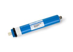 Мембрана ULP2012-100 GPD- Vontron (Гейзер), арт.28415