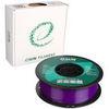 PETG-пластик eSUN / фиолетовый