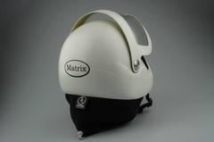 шлем парашютный матрикс