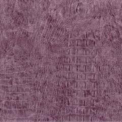 Велюр Reptile lilac (Рептил лайлак)