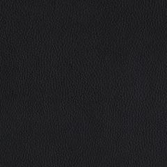 Искусственная кожа Lira (Лира) 2230