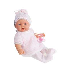 Munecas Antonio Juan Кукла -младенец