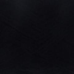 74637 (Черный)