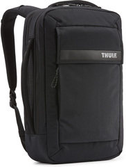 Рюкзак-сумка Thule Paramount Convertible Laptop Bag 15,6""