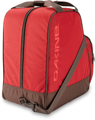 Сумка для ботинок Dakine Boot Bag 30L Deep Red - 2