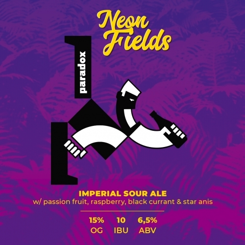 https://static-sl.insales.ru/images/products/1/5348/453506276/Paradox_Brewery_Neon_Fields_Passion_Fruit.jpeg