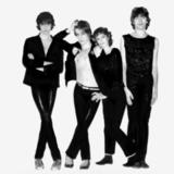 Telephone / Crache Ton Venin (LP)