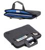 """Сумка для ноутбука Brinch BW-235 Светло-серый 15,6"""""""