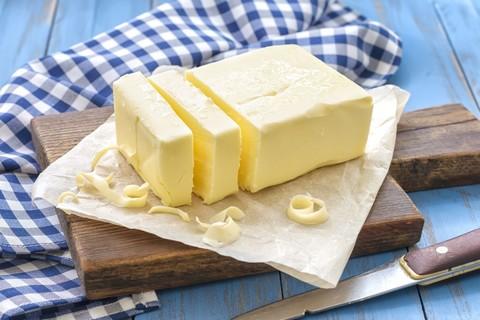 Масло шоколадное, 80% МОЛОЧКА ИП ГЛАДИЙ 0,18кг