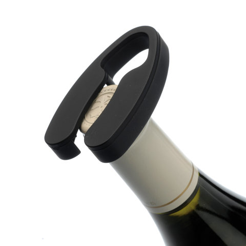 Штопор для вина