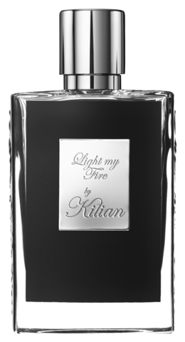 KILIAN LIGHT MY FIRE