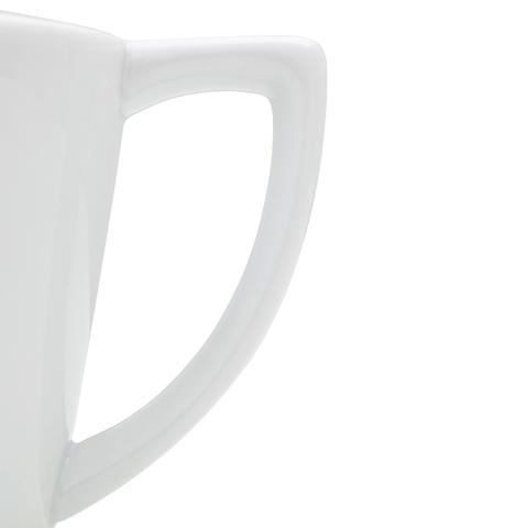 """Чайник заварочный с ситечком Viva Scandinavia """"Infusion"""" 1л"""