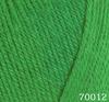 Himalaya Everyday 70012 (зелёный)