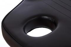 Косметологическая кушетка RESTPRO Beauty-2 Black