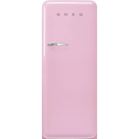 Однокамерный холодильник Smeg FAB28RPK5