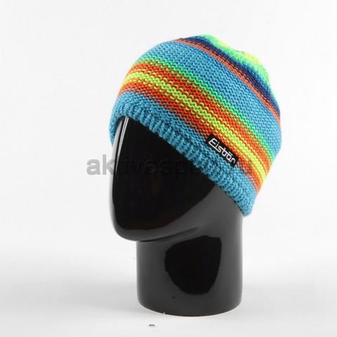 Картинка шапка Eisbar caja 792 - 1