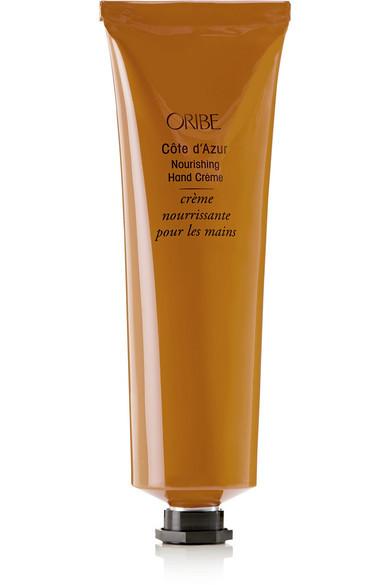 Крем для рук ORIBE Cote d'Azure Hand Creme 100 мл