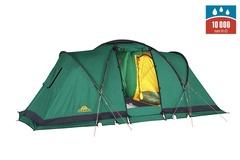 Палатка Alexika INDIANA 4 green, 460x240x180