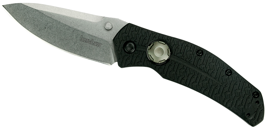 Нож KERSHAW Thistle модель 3812