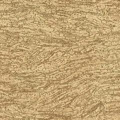 Искусственная замша Arboreal Eco beige (Арбориал бейдж)