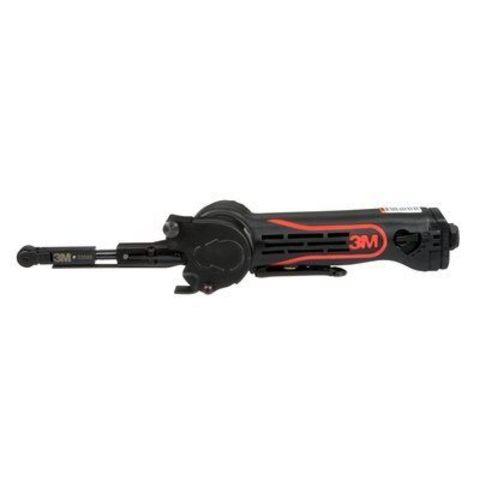 3M™ Пневматический шлифовальный напильник для лент 10 мм х 330 мм  33573
