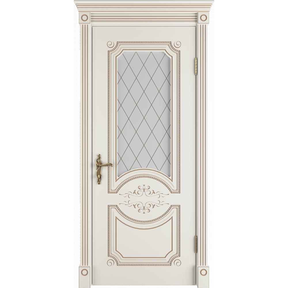 Двери эмаль Межкомнатная дверь эмаль VFD Milana Ivory PC слоновая кость патина капучино остеклённая milana-ivori-kapuccino-po-dvertsov.jpg