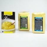 Мука кукурузная Casa Rinaldi грубого помола 1 кг
