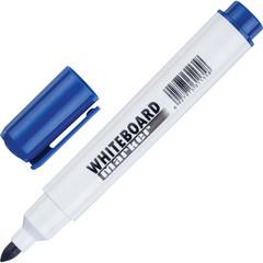 Маркер для досок синий (толщина линии 5 мм)