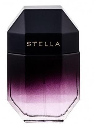 Stella McCartney Stella EDP (2014)