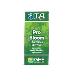 Bio Bloom GHE / ProBloom T.A. 100 мл