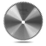 Твердосплавный диск для резки алюминия MESSER. Диаметр 305 мм.