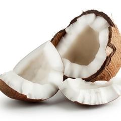 Ароматизатор TPA Coconut Flavor - Кокос