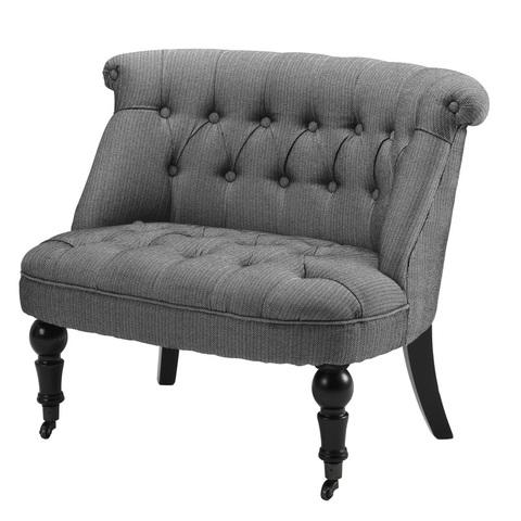 Кресло Camden