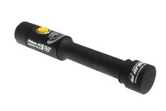 Фонарь светодиодный Armytek Prime A2 v3, 850 лм, 2-AA