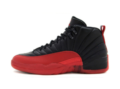 Air Jordan 12 Retro 'Flu Game'