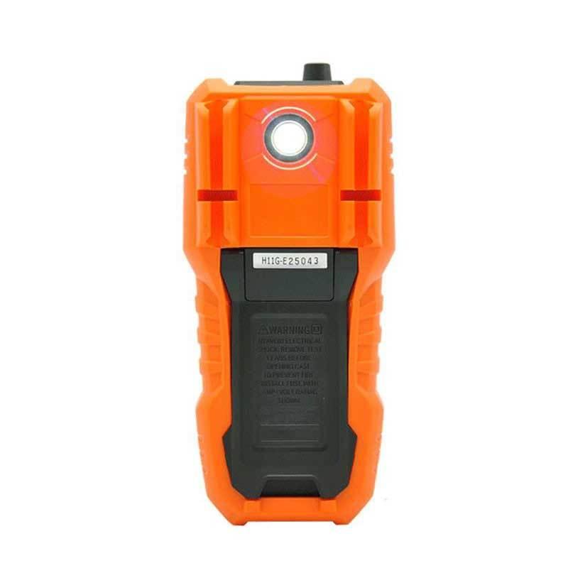 Цифровой мультиметр PM18C
