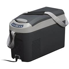 Купить Компрессорный автохолодильник Indel-B TB 15 от производителя недорого.