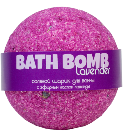 bubbling-bath-ball-lavender-1.png
