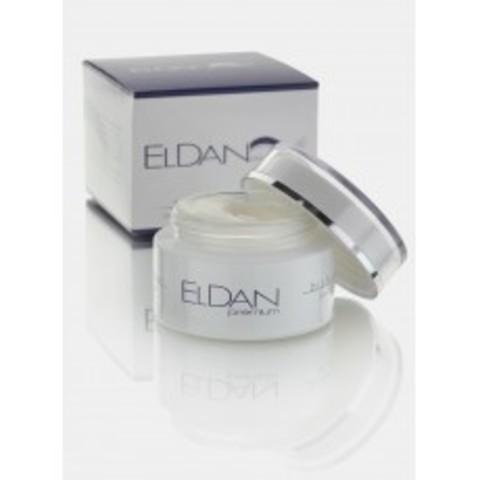 Eldan Premium Biothox Time: Лифтинг крем для лица 24 часа