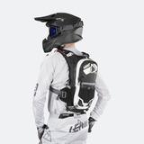 Leatt GPX Cargo 3.0 - Новый Оригинальный Рюкзак- Поилка-Гидропак