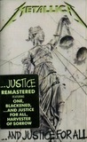 Metallica / ...And Justice For All (MC)