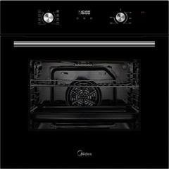 Встраиваемый духовой шкаф Midea MO67000GB