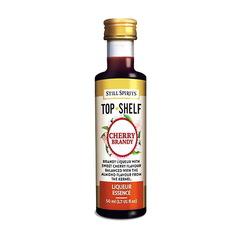 Эссенция Still spirits Cherry brandy Liqueur essence, 50 мл на 1,125 л