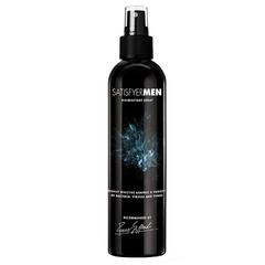 Satisfyer - Men Disinfectant Spray